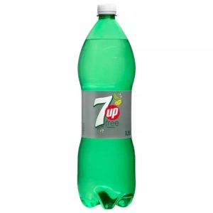 7up Light